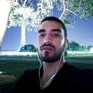 aadl435296's profile photo