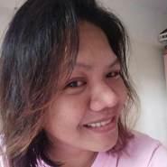 janiceb981539's profile photo