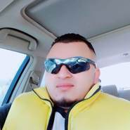 guillermom434562's profile photo