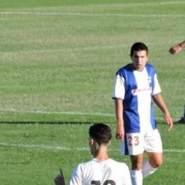 santiagoo979595's profile photo