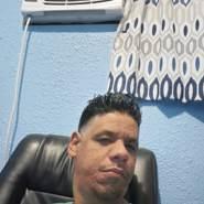 chombeg7's profile photo