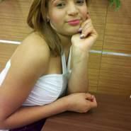 yesseniar244791's profile photo