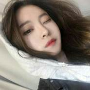 hsynh999608's profile photo