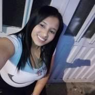 glendamarcela786050's profile photo