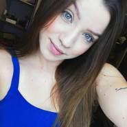 nancy031562's profile photo
