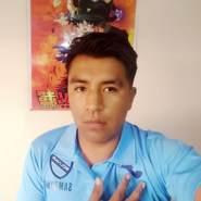 bladimira888875's profile photo