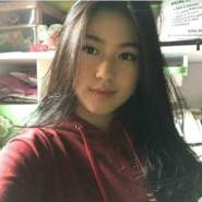 nabila913309's profile photo