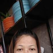 userkb46's profile photo