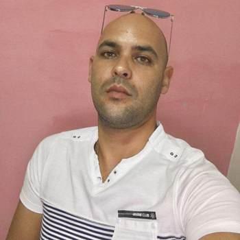 royf090_La Habana_Single_Male