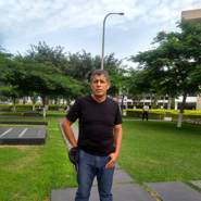 javiera840's profile photo