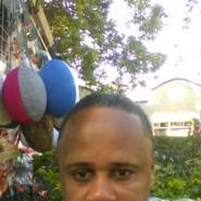 isidros195050's profile photo