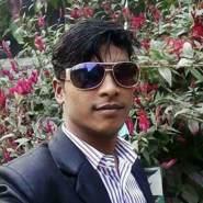 sagors730918's profile photo