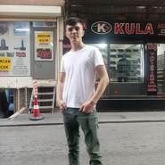 samim83's profile photo