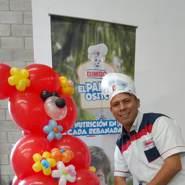 carlos54717's profile photo