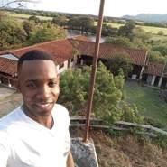 javieri624642's profile photo