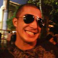 ricoteronocturno22's profile photo