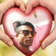 rashedr654219's profile photo