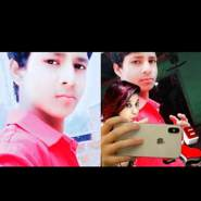 azeema286611's profile photo
