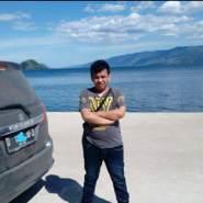 jandam869604's profile photo