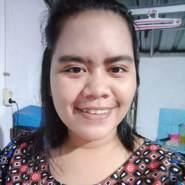 silvianat's profile photo