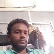 sathyarajm's profile photo