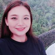 thun931's profile photo