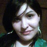 ame4689's profile photo