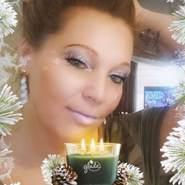 glory_lotus876's profile photo
