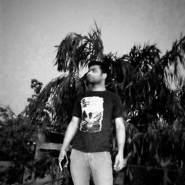 shahabana248312's profile photo