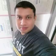 furqanm563201's profile photo
