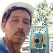 Angelo1782's profile photo