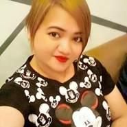 michelleh590608's profile photo