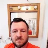 joseph350311's profile photo