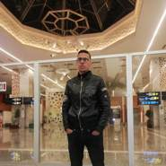 RIOK82's profile photo