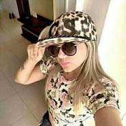 jefni85's profile photo