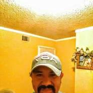 jesusg1262's profile photo