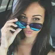 katelate's profile photo