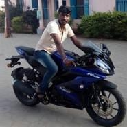 deenaa531105's profile photo