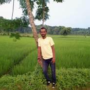 sibud33's profile photo