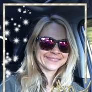 abia705's profile photo