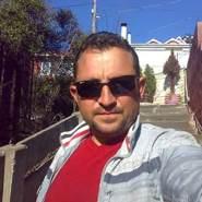 alik028592's profile photo