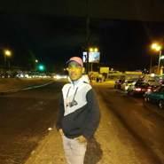 orlandov535484's profile photo