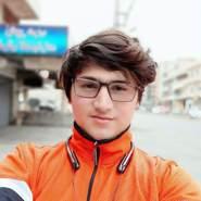 abdoa505484's profile photo
