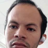 juanc881398's profile photo
