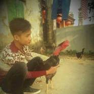 xuanb88's profile photo