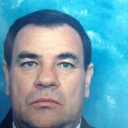 gonloz's profile photo