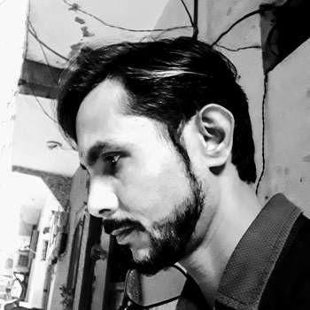 vishalk803_Delhi_Svobodný(á)_Muž