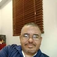 baritor347717's profile photo