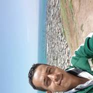 miguela794628's profile photo