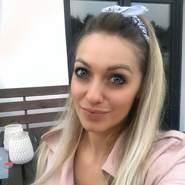 juliette904332's profile photo